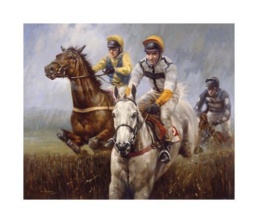 graham-isom-teeton-mill-winning-at-kempton-1998