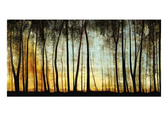 graham-reynolds-golden-forest