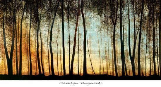 graham-reynolds-golden-forest