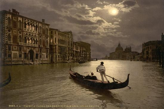 grand-canal-by-moonlight-venice-italy-c-1890-c-1900