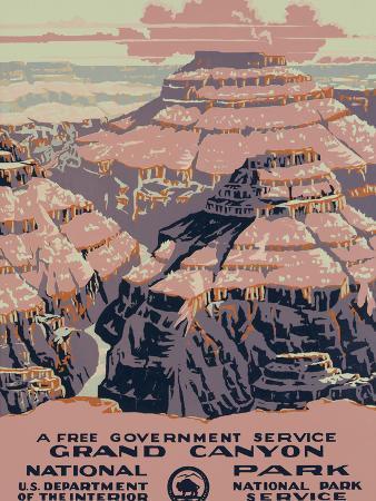grand-canyon-national-park-c-1938