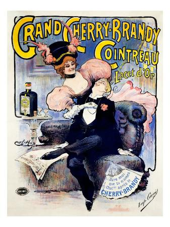 grand-cherry-brandy-cointreau