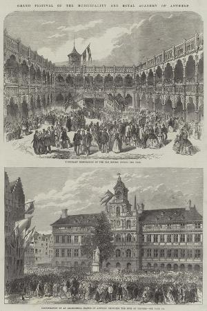 grand-festival-of-the-municipality-and-royal-academy-of-antwerp