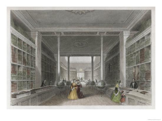 grand-victorian-bookshop-w-and-t-fordyce-s-publishing-establishment-newcastle-upon-tyne