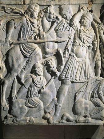grande-ludovisi-sarcophagus