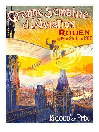 grande-semaine-d-aviation-rouen