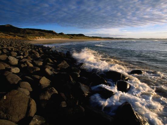 grant-dixon-beach-at-marrawah-tasmania-australia