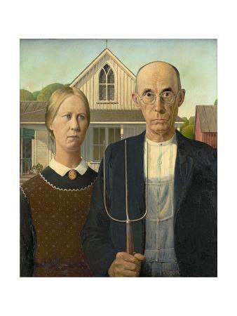 grant-wood-american-gothic-1930