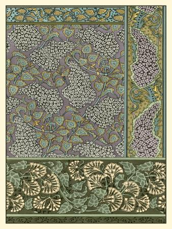 grasset-garden-tapestry-iii
