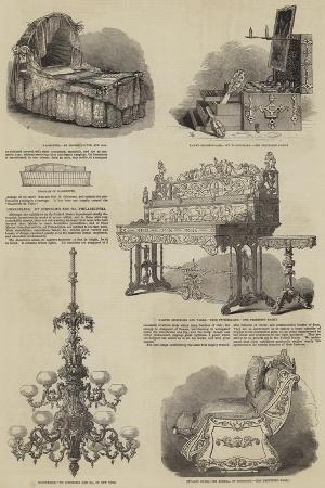 great-exhibition-of-1851