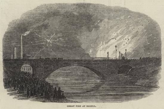 great-fire-at-bristol