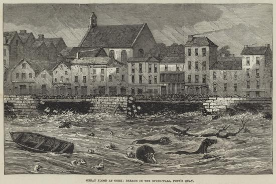 great-flood-at-cork-breach-in-the-river-wall-pope-s-quay