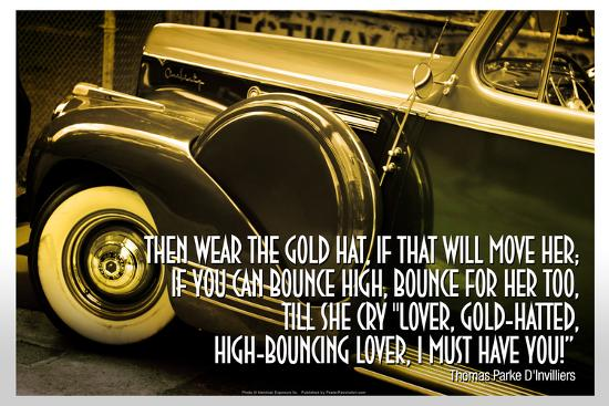 great-gatsby-epigraph