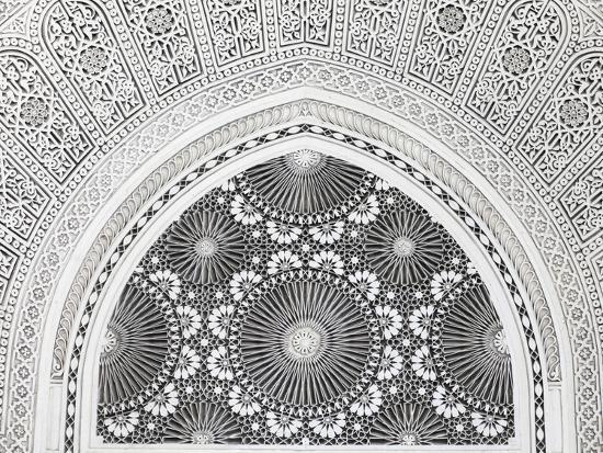 great-mosque-paris-france-europe
