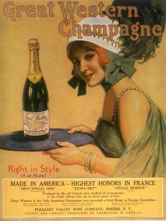 great-western-champagne-alcohol-usa-1920