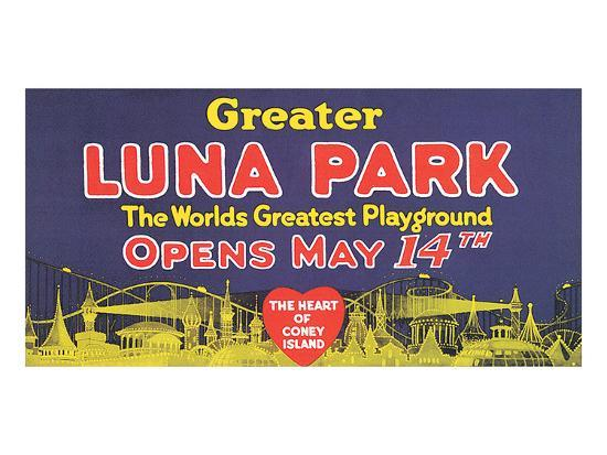 greater-luna-park-opening