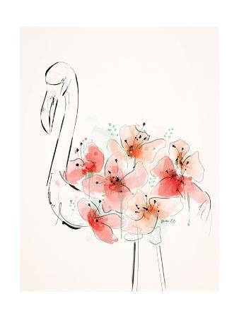 green-lili-flamingo-flowers