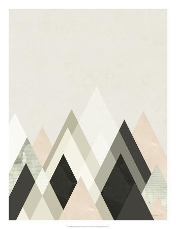 green-lili-mountains-beyond-mountains-iii