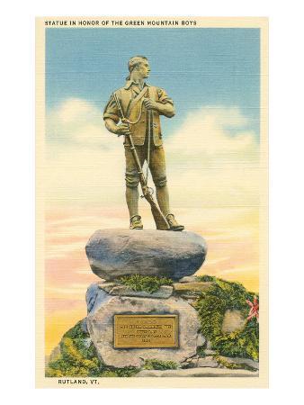 green-mountain-boy-rutland-vermont