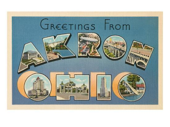 greetings-from-akron-ohio