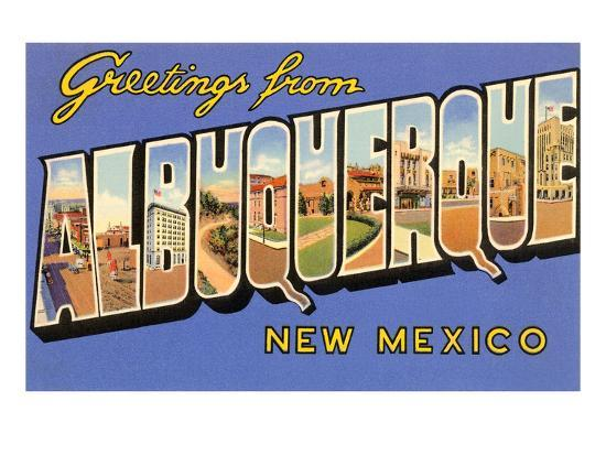 greetings-from-albuquerque-new-mexico