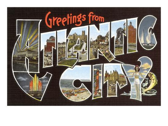 greetings-from-atlantic-city-new-jersey