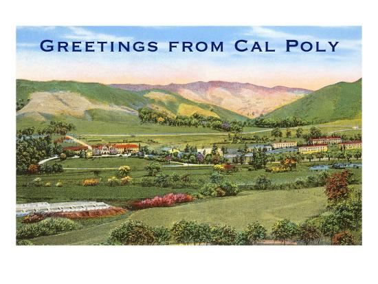 greetings-from-cal-poly-san-luis-obispo