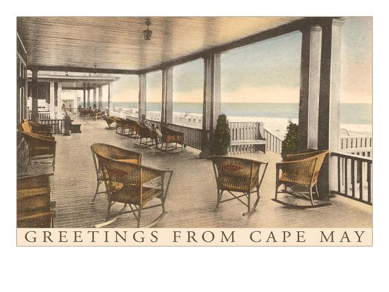 greetings-from-cape-may-new-jersey-veranda