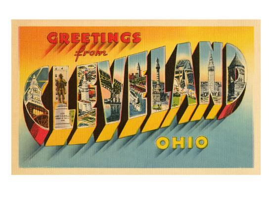 greetings-from-cleveland-ohio