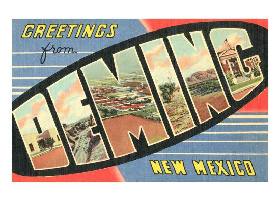 greetings-from-deming-new-mexico