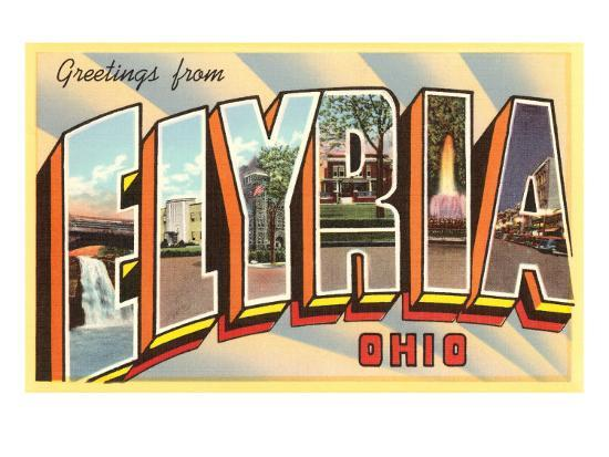greetings-from-elyria-ohio