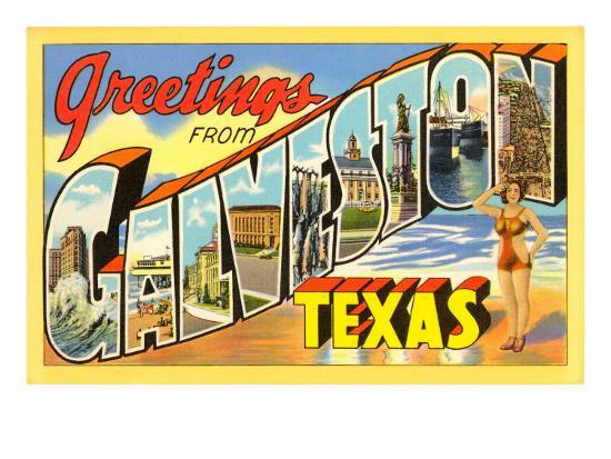 greetings-from-galveston-texas
