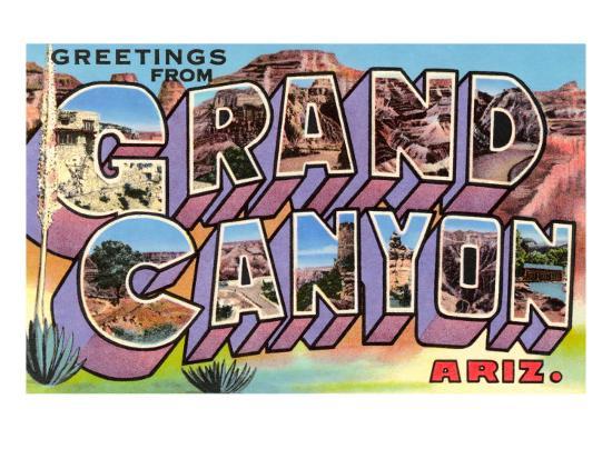 greetings-from-grand-canyon-arizona
