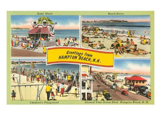 greetings-from-hampton-beach-new-hampshire