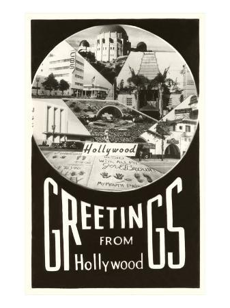 greetings-from-hollywood