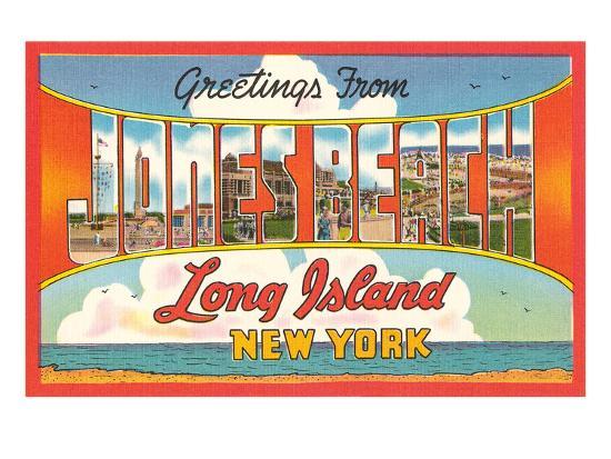 greetings-from-jones-beach-long-island-new-york