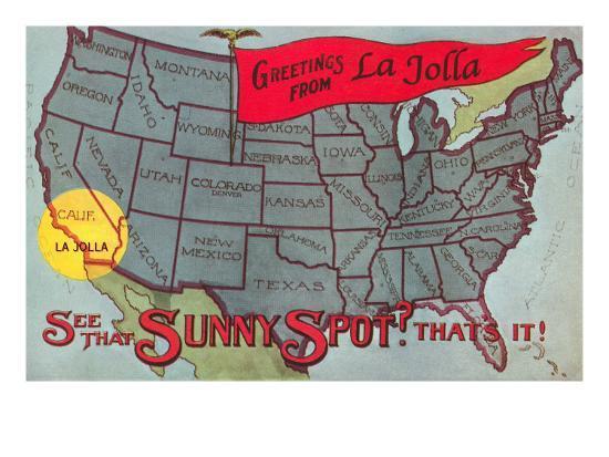 greetings-from-la-jolla-california-us-map