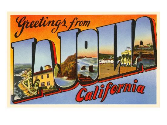 greetings-from-la-jolla-california