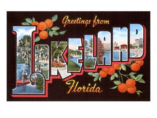 greetings-from-lakeland-florida