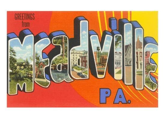 greetings-from-meadville-pennsylvania