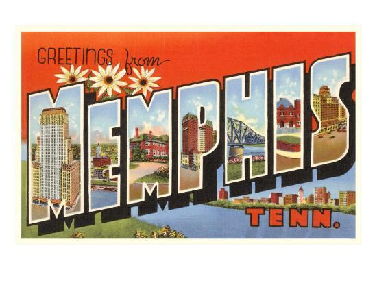 greetings-from-memphis-tennessee