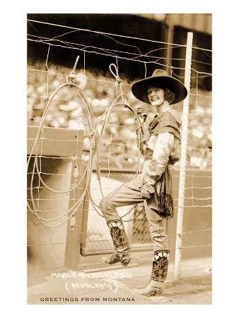 greetings-from-montana-cowgirl-trick-roper