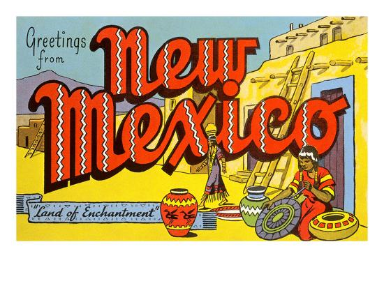 greetings-from-new-mexico