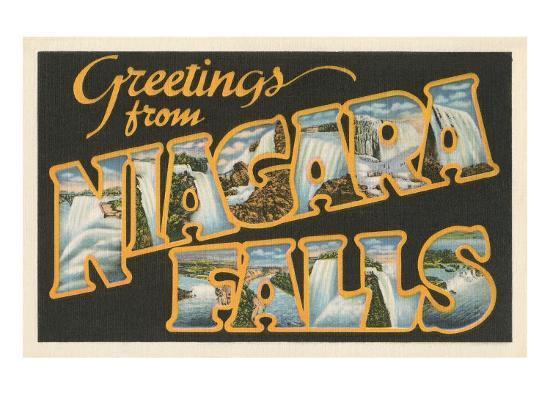 greetings-from-niagara-falls