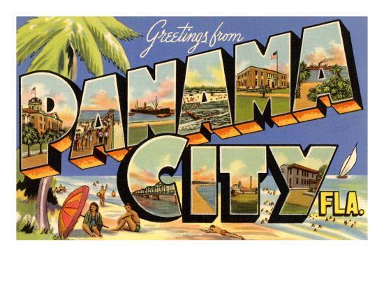 greetings-from-panama-city-florida
