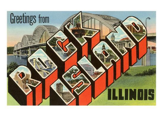 greetings-from-rock-island-illinois