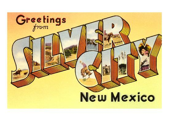 greetings-from-silver-city-new-mexico