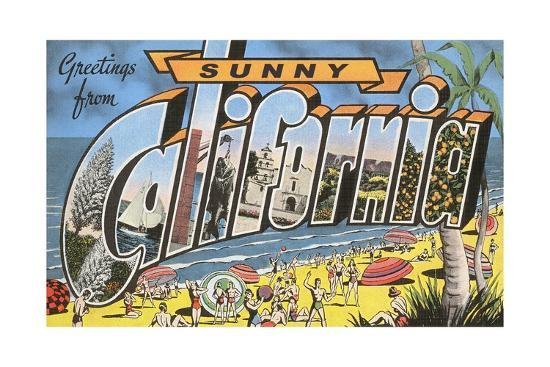 greetings-from-sunny-california