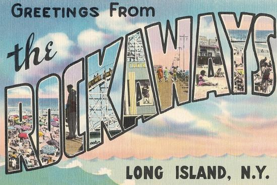 greetings-from-the-rockaways-long-island-new-york