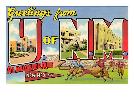 greetings-from-university-of-new-mexico-albuquerque-new-mexico
